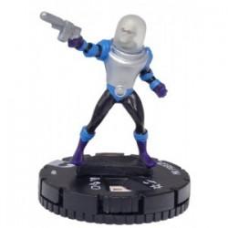 009 - Mr. Freeze