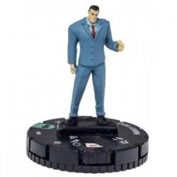021 - Harvey Dent