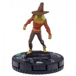 026 - Scarecrow