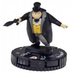 027 - The Penguin