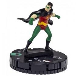 029 - Robin
