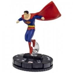 036 - Superman