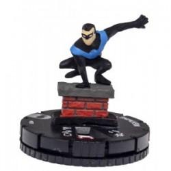 037 - Nightwing
