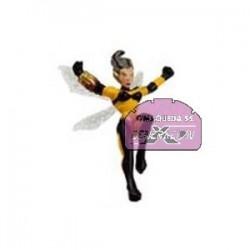 055 - Queen Bee