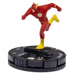 038 - The Flash