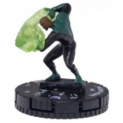 039 - Green Lantern
