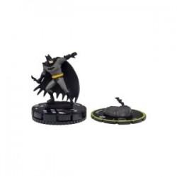 040 - Batman with batarang