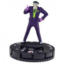 042 - The Joker