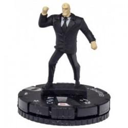 044 - Lex Luthor