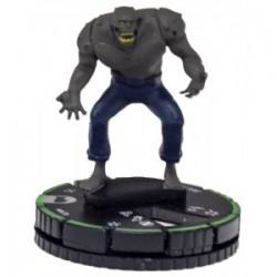 047b - Batman