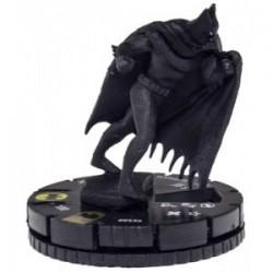 053 - Batman Caped Crusader