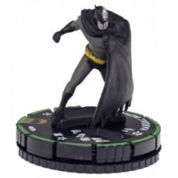 053b - H.A.R.D.A.C. Batman