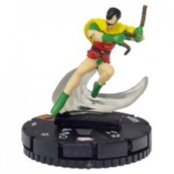 064 - Robin