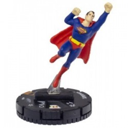 066 - Superman