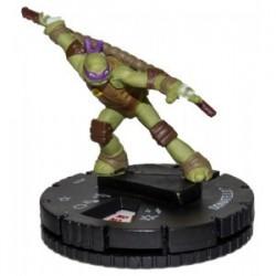 029 - Donatello