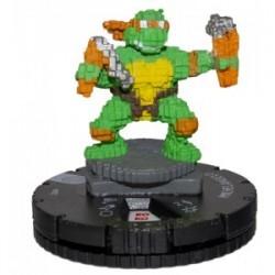 036 - Michelangelo