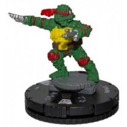 003 - Raphael