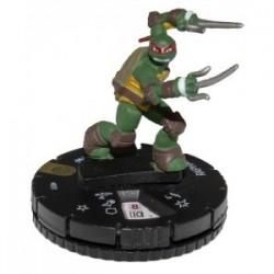 031 - Raphael