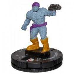 016 - Sargent Granitor