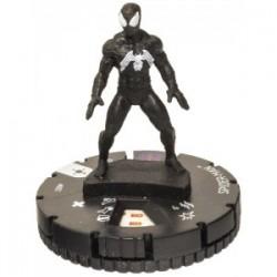 002 - Spider-Man