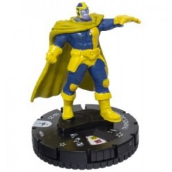 007a - Thanos Duplicate
