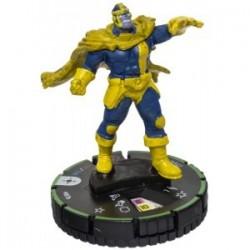 007b - Thanos