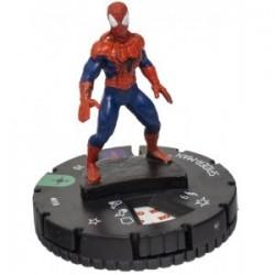 018 - Spider-Man