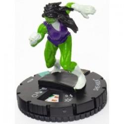023a - She-Hulk