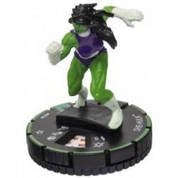 023b - She-Hulk