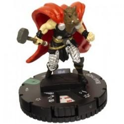 024 - Boar Thor