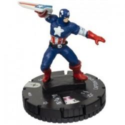 033 - Captain America