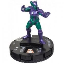 034 - Iron Goblin
