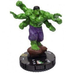 049 - Hulk