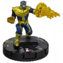 058 - Thanos