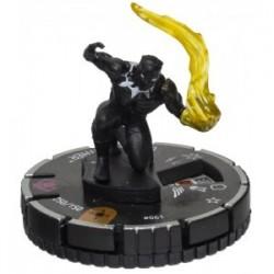 061 - Black Panther