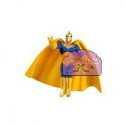 071 - Doctor Fate
