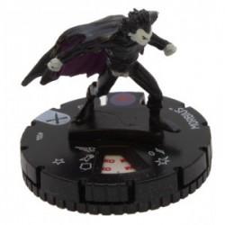 004 - Morbius