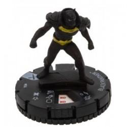 014 - Black Panther