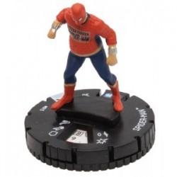 015 - Spider-Man