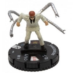 034 - Doctor Octopus