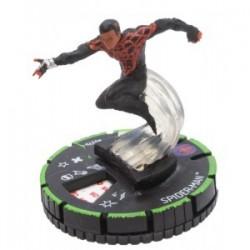 037b - Spider-Man