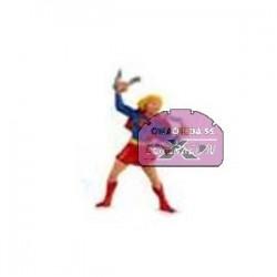 076 - Supergirl