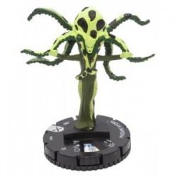 045 - Madame Hydra