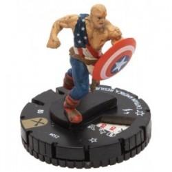 052 - Captain America,...