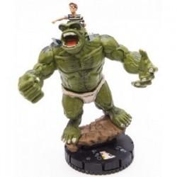 055 - Hulk