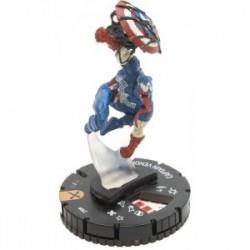 062 - Captain Venom