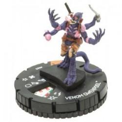 063 - Venom Gwenpool