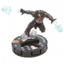 064 - Venom Iron Man