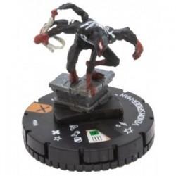 066 - Venom Spider-Man