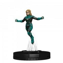 010 - Captain Marvel